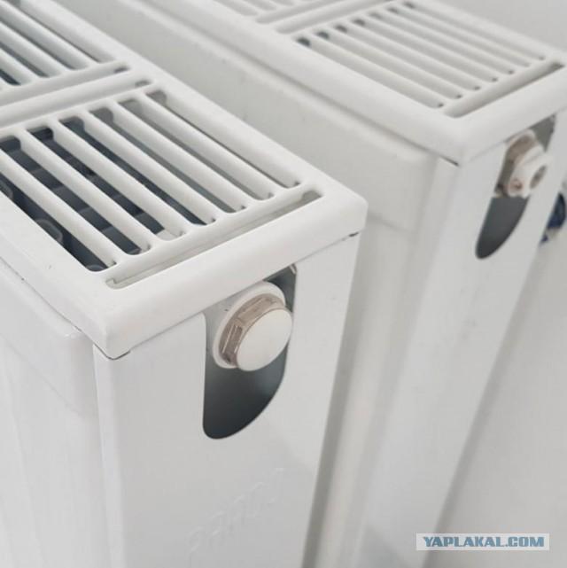 Распродажа: стройматериалы (остатки после ремонта) Шпаклевка, радиаторы, стеклохолсты, клей, силовой кабель и пр.