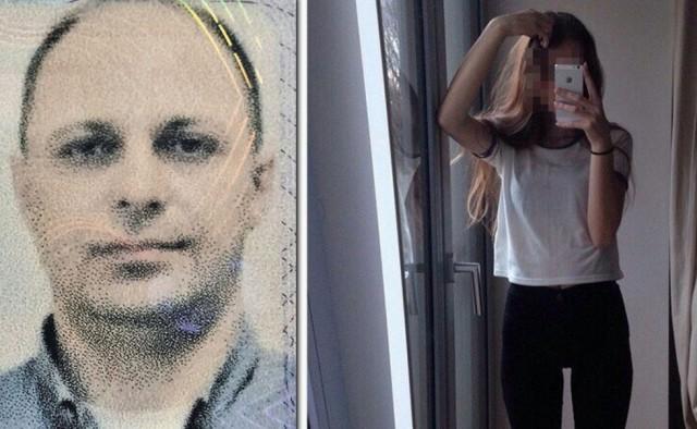 В Москве судят 40-летнего инженера, который совращал девочек из групп о «вписках». Мать школьницы нашла их интимную переписку