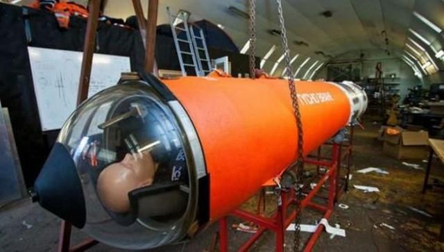 Космическая ракета своими руками