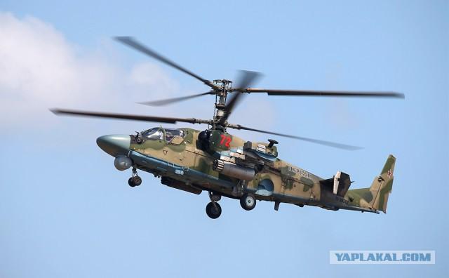 СБУ заявила о перехвате разговоров российских летчиков над Черным морем