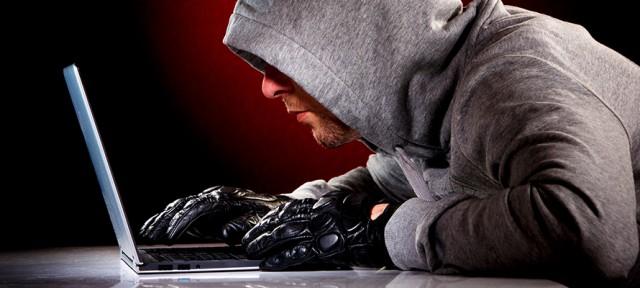 Минкомсвязи предложило блокировать без суда сайты с «обоснованием и оправданием» терроризма и экстремизма