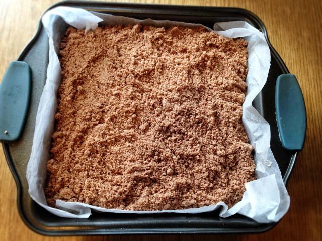 Королевская ватрушка маргарином рецепт фото
