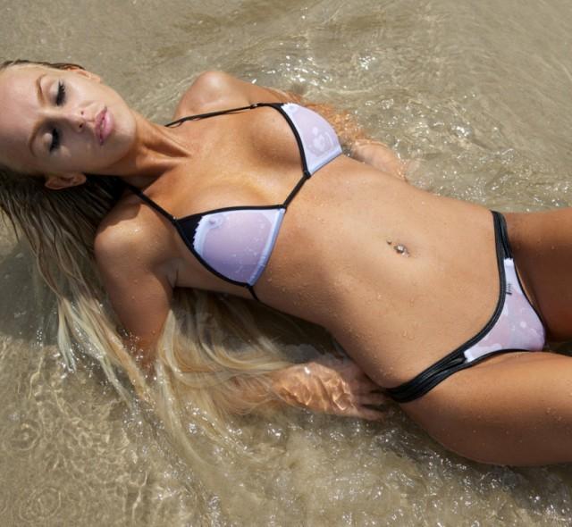 Ftv girls chloe nude
