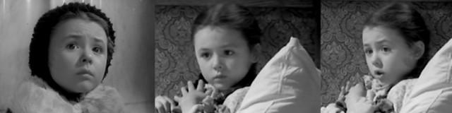 Первые роли в кино актрис СССР