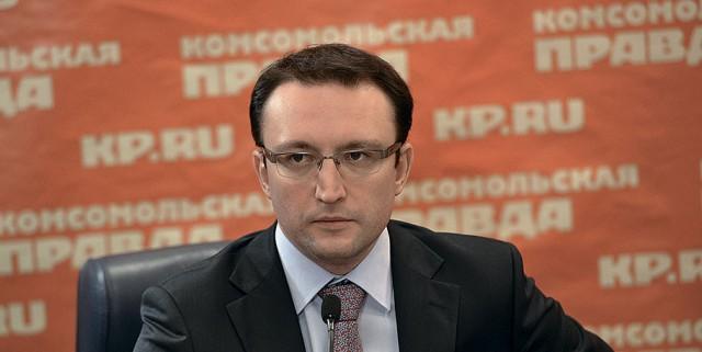 Роскомнадзор посчитал инструменты обхода блокировок не нарушающими закон