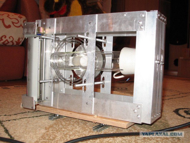 Как сделать солнечный водонагреватель своими руками? 62