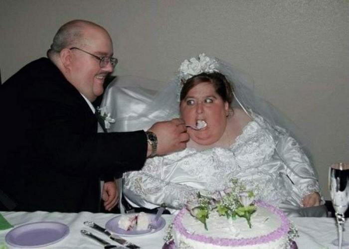 Ах, эта свадьба пела и плясала