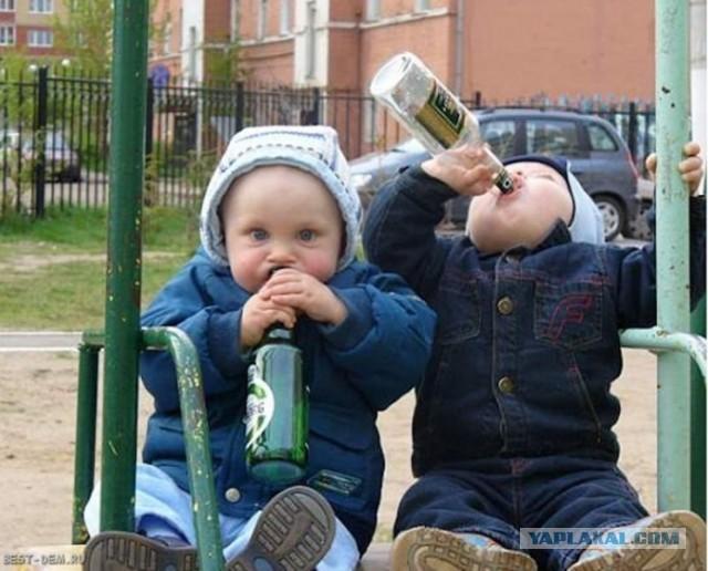 Караганда лечение от алкоголизма алкоголизм как социологическая проблема