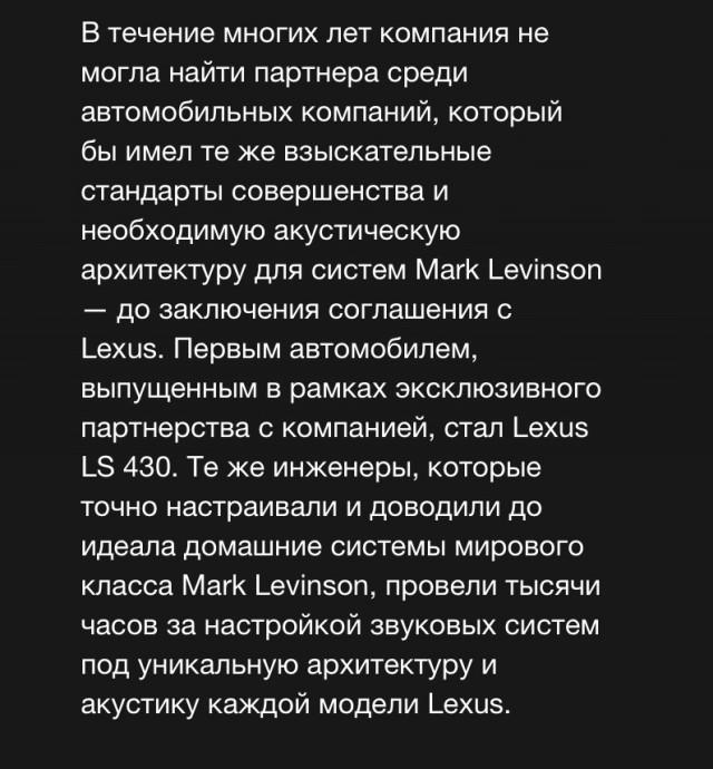 УАЗ Патриот Стандарт - уже в салонах. Реальные фото без купюр