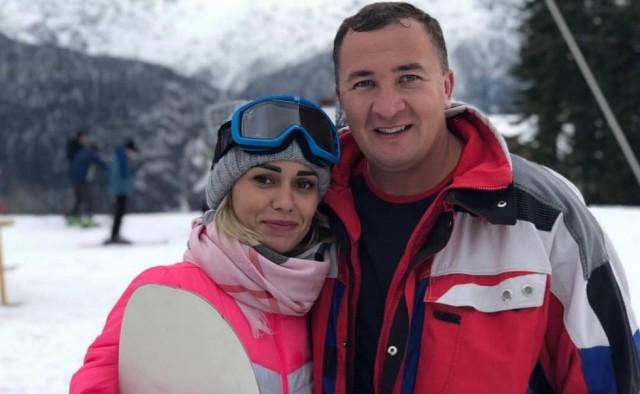 Житель Сочи с подругой в последний момент сдали билеты на смертельный рейс в Орск. Максим мог погибнуть в свой день рождения