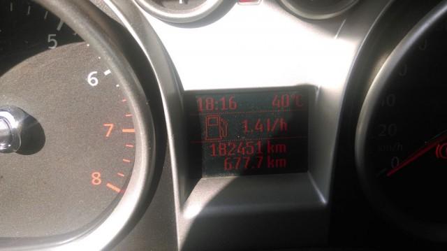 Автопробег Томск-средняя Азия. Лето 2019