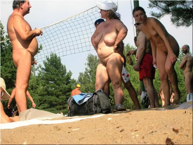 голые нудисты спб видео и фото