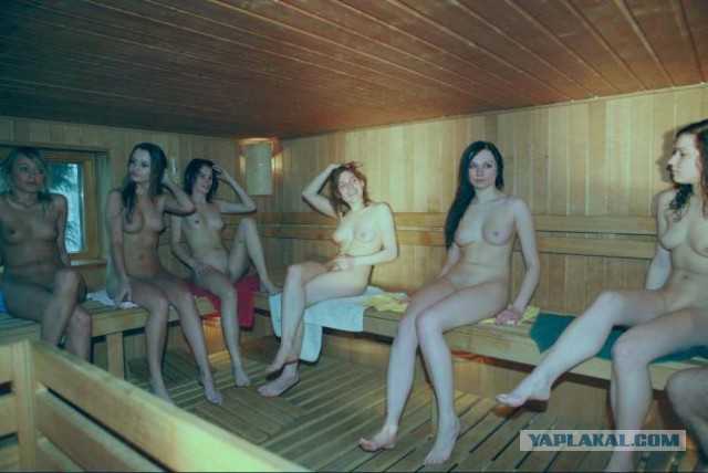 porno-molodih-kuni