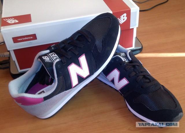 Спортивные вещи:Кроссовки New Balance,Adidas ,футболки,рюкзак