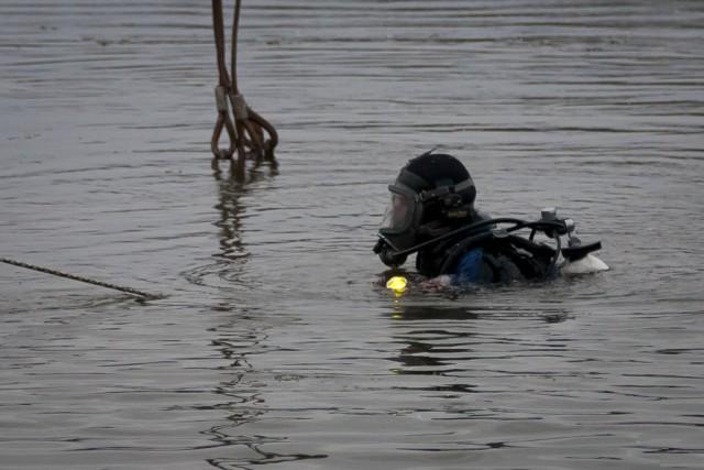 в иванове утонули рыбаки