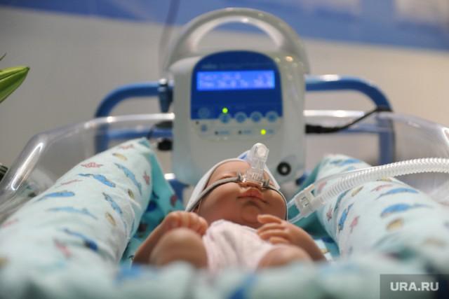 НаЮжном Урале школьница родила ребенка втуалете ипыталась смыть вунитаз