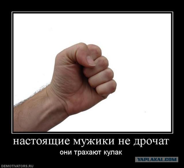 nomera-telefonov-prostitutok-g-zhukovskiy