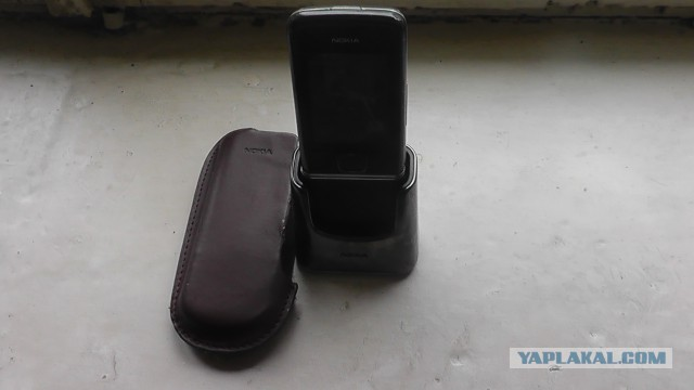 Продам Nokia 8800 arte