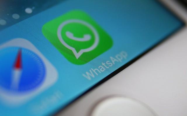 WhatsApp может быть заблокирован на территории России уже летом