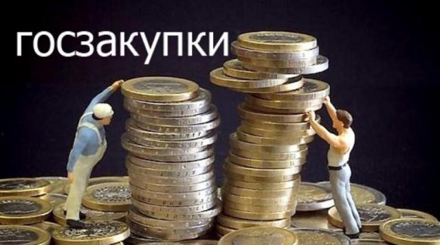 Правительство России захотело ограничить публикацию данных о предпринимателях, юрлицах и госзакупках