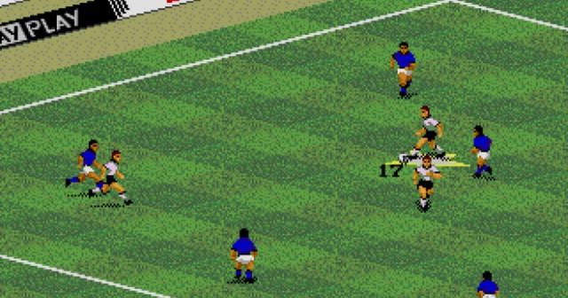 Куплю FIFA 17 PC