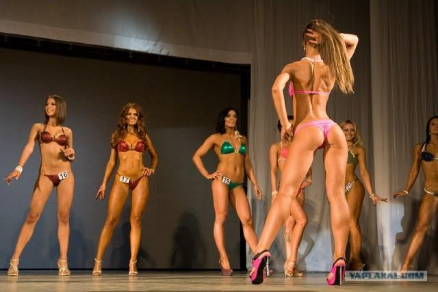 golie-miss-fitnes