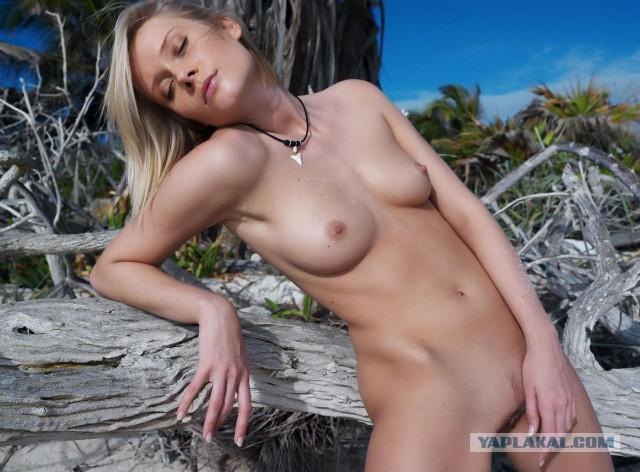 фото голих дівчат і їхніх пісків