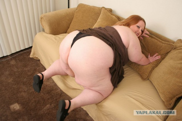 секс фото жирные жопы женщин