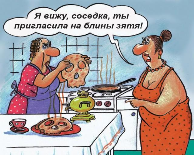 kak-laskat-klitor-yazichkom