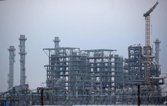 Беларусь планирует покупать нефть у России по 4 доллара за баррель