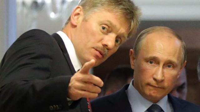 «Сам по себе процесс вызывает обеспокоенность». В Кремле пристально наблюдают за падением доходов россиян
