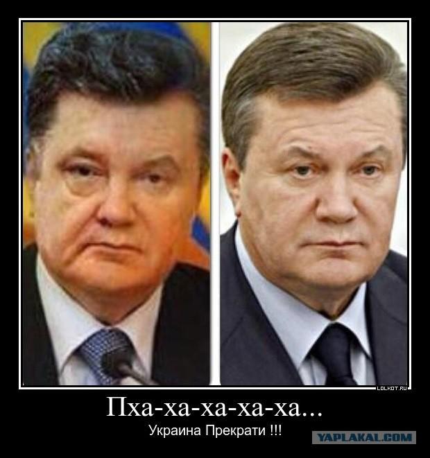 ЦИК обработал почти 12 процентов бюллетеней - у Порошенко 54,65% - Цензор.НЕТ 230