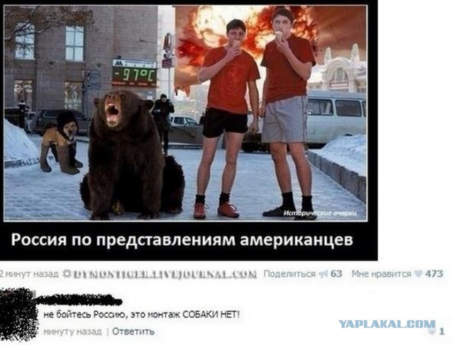 http://s00.yaplakal.com/pics/pics_preview/1/9/3/6121391.jpg