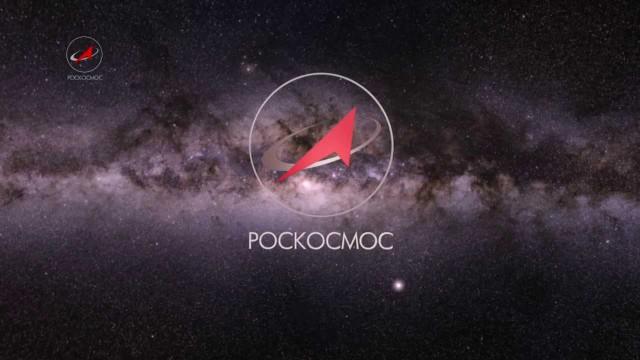 Подрядчик «Роскосмоса» объявлен в международный розыск