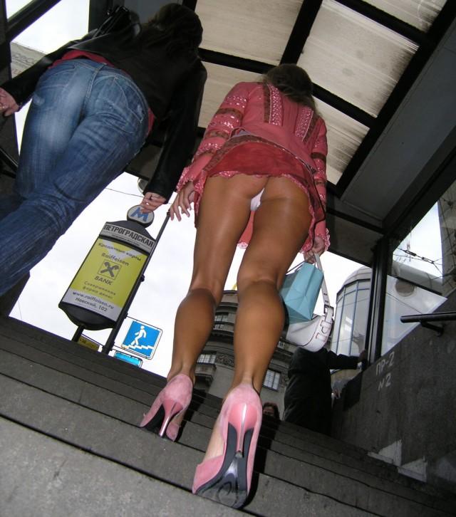 Случайные фото под юбкой на улице, ххх алиса в стране чудес порно