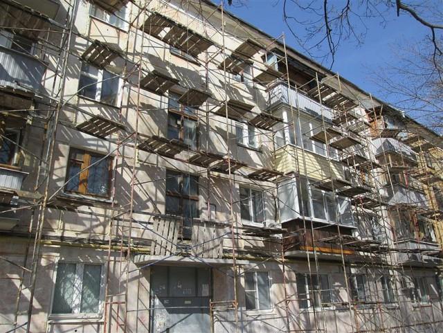 Взносы на капремонт в Рязанской области взлетят на 45% - теперь официально!