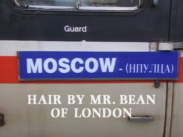 Примеры, которые доказывают, что западному кино не помешают русскоязычные консультанты