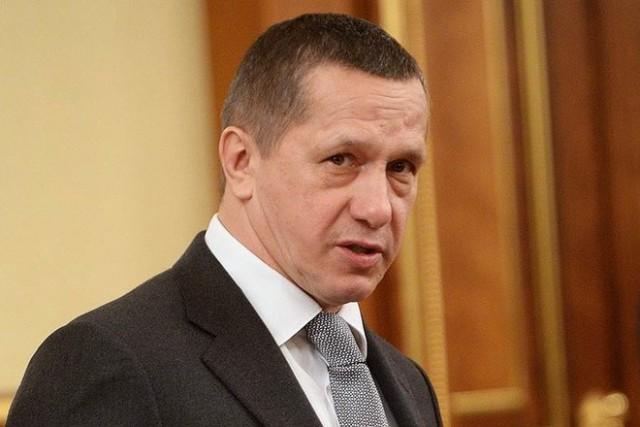 Юрий Трутнев: на предприятия Дальнего Востока будут набирать работников по всей стране