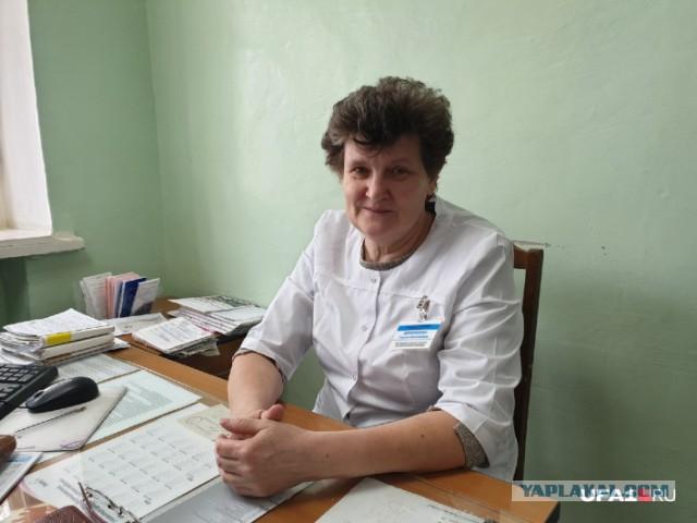 Хуже, чем сейчас, уже не будет»: медики рассказали, как выживают в Салаватском роддоме