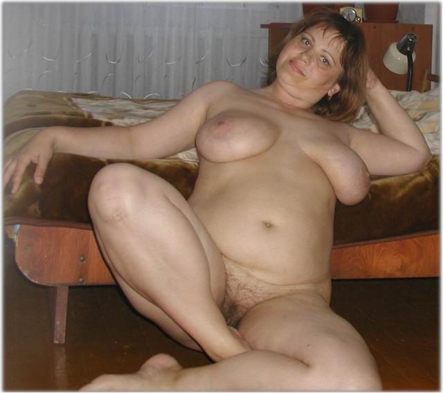 porno-s-dispetcherami