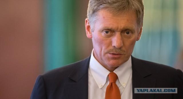 Борьба за сокращение бедности продолжится, заявили в Кремле