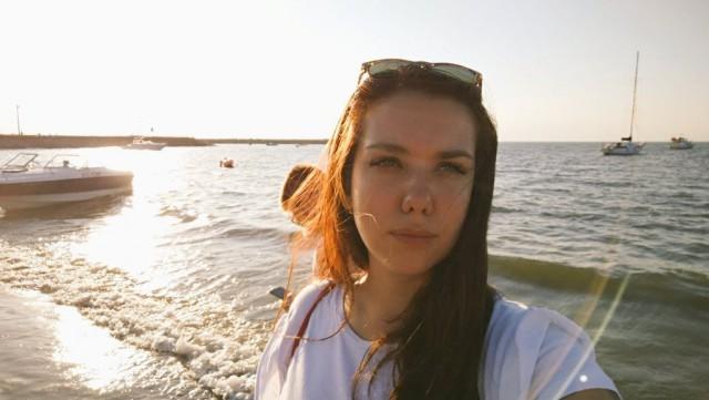 Как за сутки найти работу и жильё для бездомного? Добрая история из Новосибирска