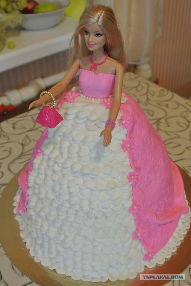 Жемчужина торт фото 5