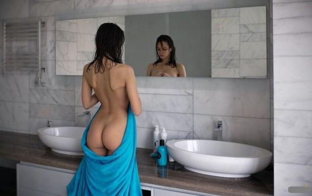 Фотографирует Владимир Николаев