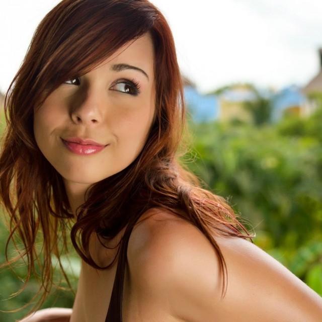 Эротика много фото в нд юных молоденьких девочек