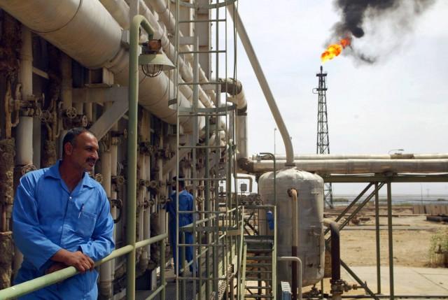 США и Евросоюз снимают санкции против Ирана
