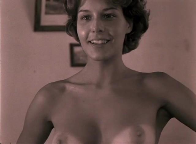 знаменитости голые фото из фильмов