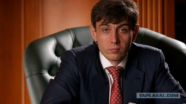 Сергея Галицкого предлагают сделать премьер-министром России