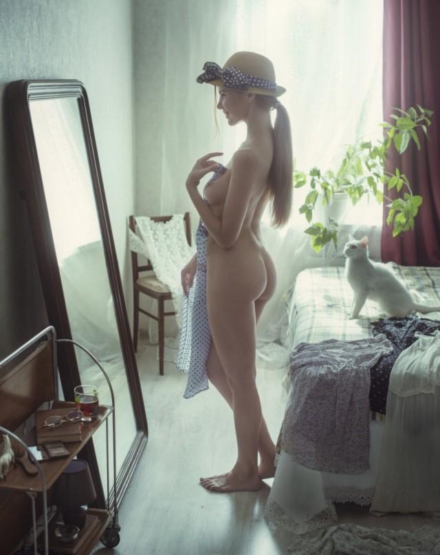 5 фото работы Дубницкого
