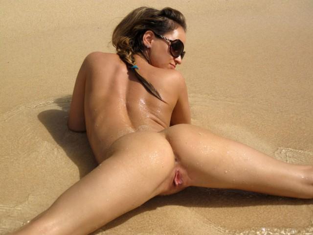 Blue Angel - Hot Island Erotica - Pichunter - фото 10.